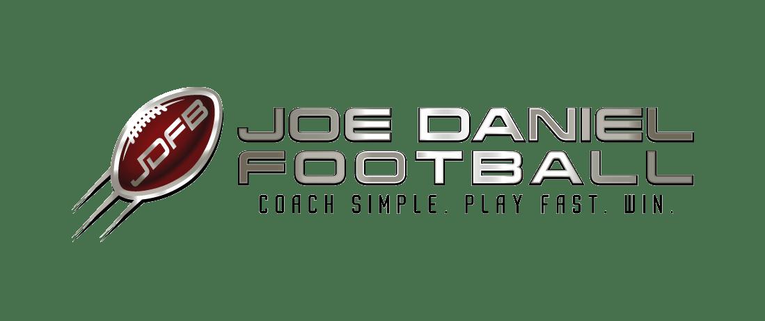 Joe Daniel Football Insider